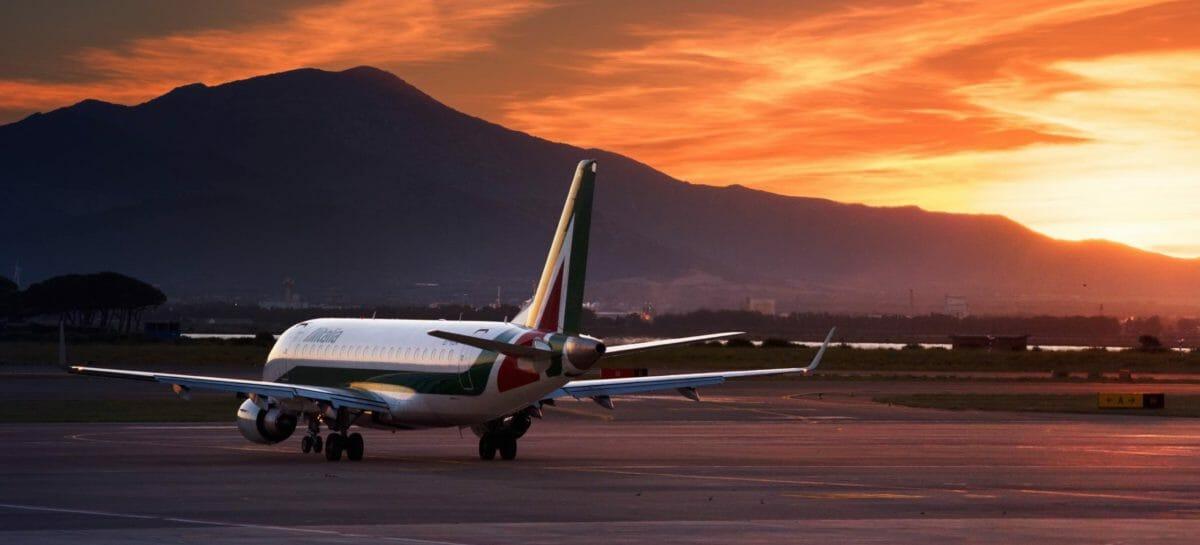 Alitalia, il governo ora accelera sulla newco