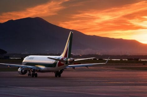 New Alitalia nasce a maggio, dubbi sulle alleanze