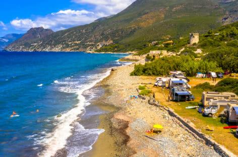 Enit-Human Company, sarà un'estate outdoor per un italiano su quattro