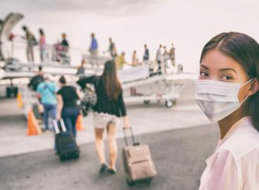 Cina tra voucher e settimana corta: così rinasce il turismo interno