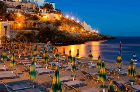 Verso l'estate: sanificazione di lidi e campeggi al via nel Lazio