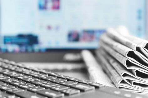 Editori, l'appoggio di Caraffini: «Aiuti alla stampa turistica»