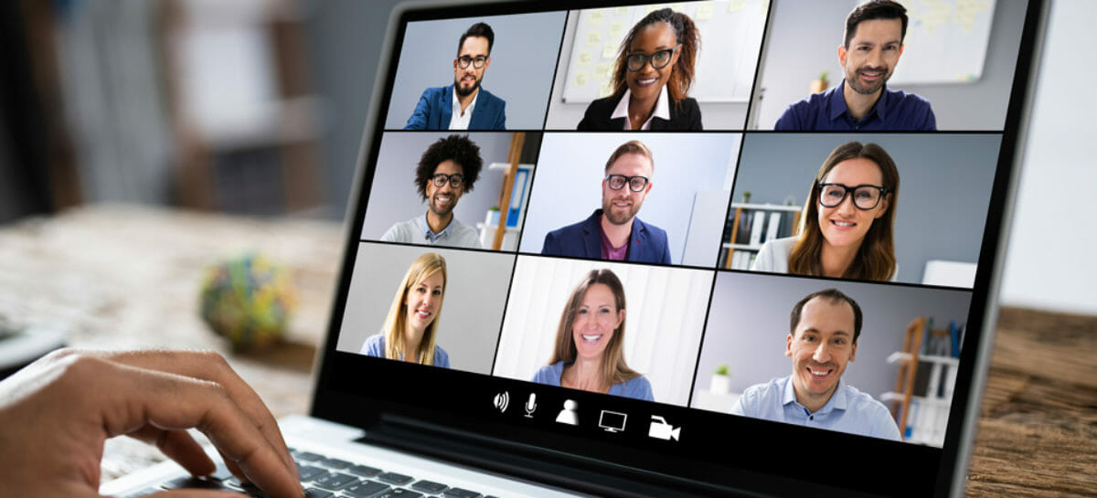 Itb riparte dalla Virtual Convention: focus sull'ospitalità