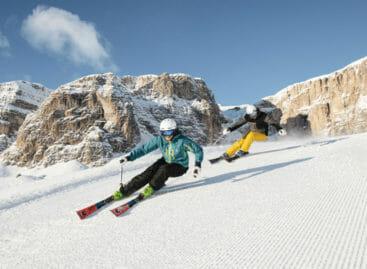 Pronti a scoprire l'Alto Adige nel webinar del 18 giugno