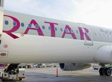Qatar Airways riattiva i voli da Milano Malpensa