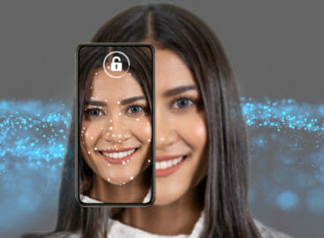 A ognuno la sua identità digitale: Sita studia l'alternativa al passaporto