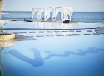 Viva Wyndham investe in Repubblica Dominicana: come cambiano i resort