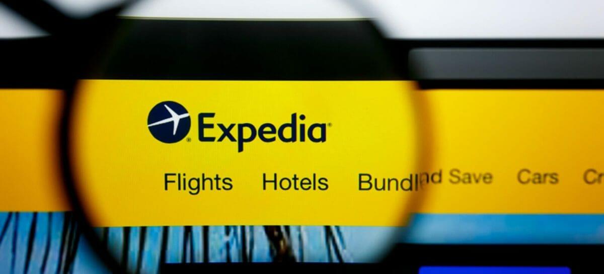 """Expedia """"apre"""" i dati sulle revenue alle imprese alberghiere"""