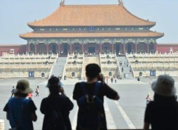 Cina, bilancio dei primi viaggi domestici post Covid