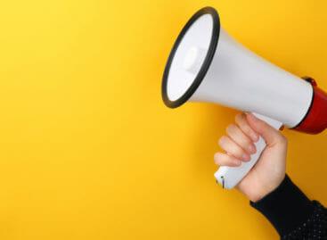 Stop a eventi e congressi, il settore scende in piazza il 27 ottobre