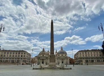 Agenzie in piazza, il 4 giugno la manifestazione nazionale a Roma