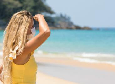 Regole per spiagge e alberghi: le linee guida per riaprire in sicurezza