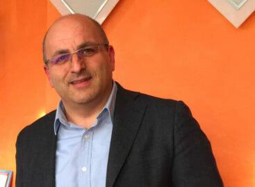 Travelbuy: «Il post Covid? Franchising e flessibilità»
