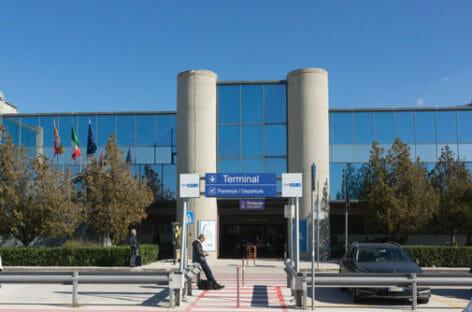 Aeroporto di Trapani, estate record con il +46% di passeggeri