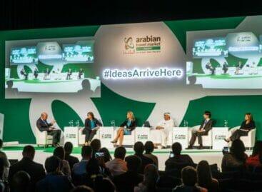 L'Arabian Travel Market sarà live: appuntamento a Dubai il 16 maggio