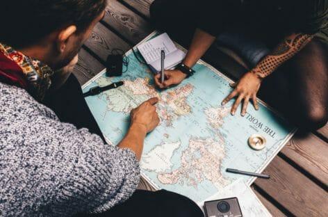 Around the world: viaggio tra i Paesi che hanno riaperto