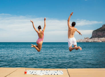 Club Med riapre i resort italiani dal 4 luglio