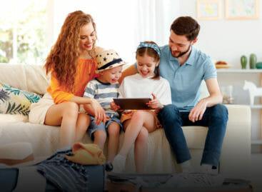 Family tourism in era Covid, focus su L'Agenzia di Viaggi