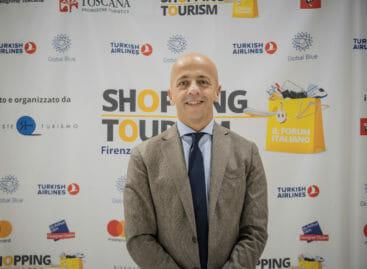 Di Cesare (Risposte Turismo): «Gli eventi sono il motore della ripresa»