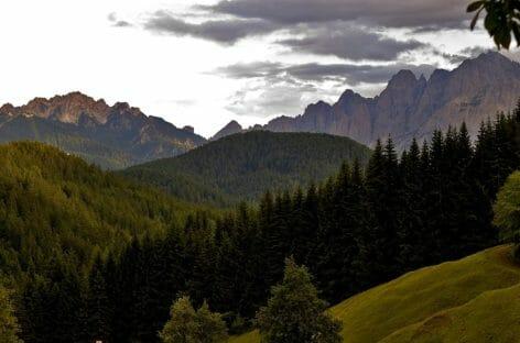 I viaggi digitali d'autore del Friuli Venezia Giulia