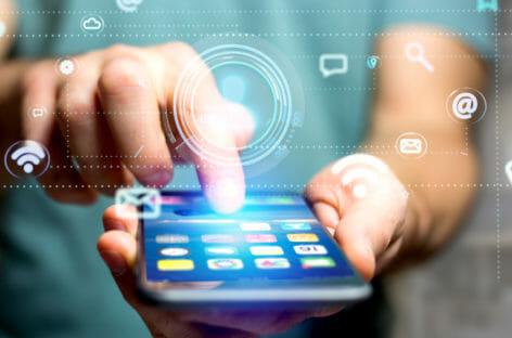 Rapporto Minsait: perché il digital è il superalleato del nuovo turismo