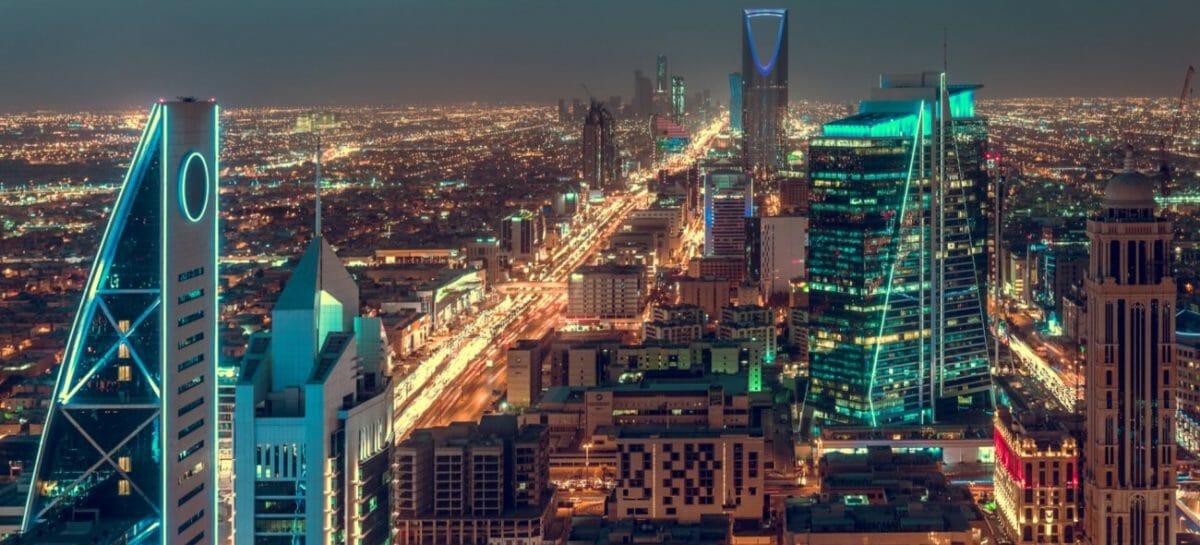 L'Arabia Saudita riapre ai turisti vaccinati dal 1° agosto