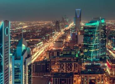 Arabia Saudita e Singapore: maxi investimenti per la ripresa
