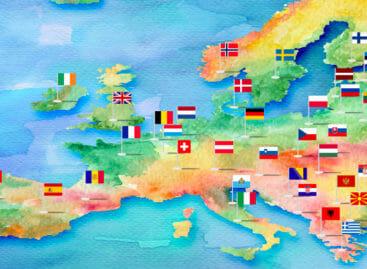 Viaggi e vacanze in Europa:<br> chi apre agli italiani e chi no