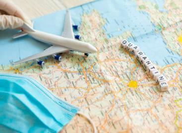 Estate tra stop & go:<br> mappa turistica in evoluzione