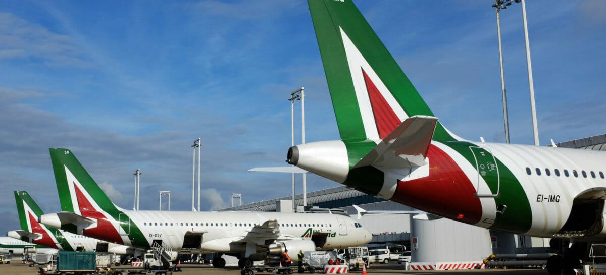 Stallo totale su Alitalia: a rischio anche il decollo di Ita