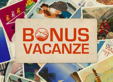 Bonus Vacanze a quota 1 milione di richieste