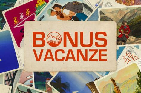 Bonus Vacanze, domande in stand-by: si attende il prossimo dpcm