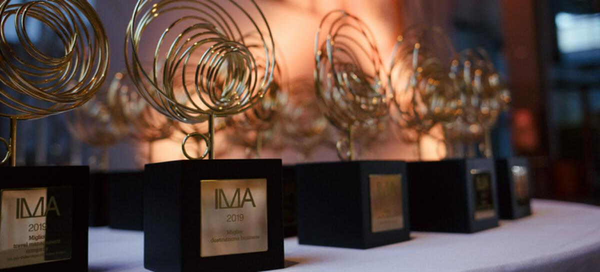 Italian Mission Awards, l'edizione di quest'anno sarà il 14 settembre