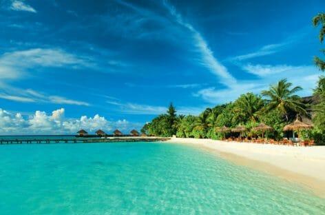 Viaggi alle Maldive, perché gli altri possono e noi no?