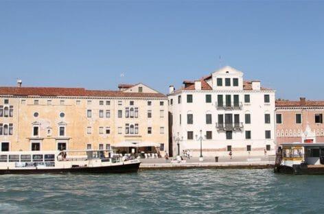 Voihotels prepara l'apertura del Ca' di Dio di Venezia nel 2021