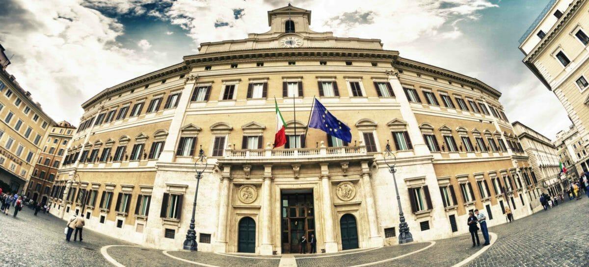 Appello al ministro Garavaglia: «Sostegni al turismo subito»
