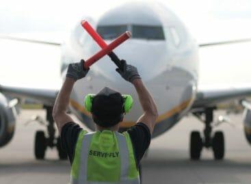 Agenzie contro compagnie aeree: <br>Fiavet diffida Ryanair e Aeroflot