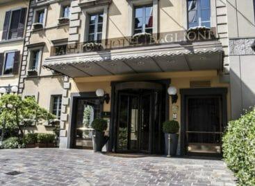 Rocco Forte Hotels, nel 2023 debutto a Milano con The Carlton