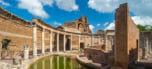 I siti Unesco del Lazio al Wte di Padova