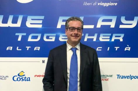 Debutta Welcome to Italy, il brand incoming delle adv