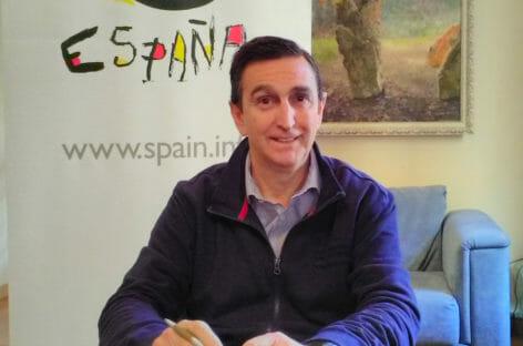 L'ente spagnolo del turismo diventa socio Fiavet