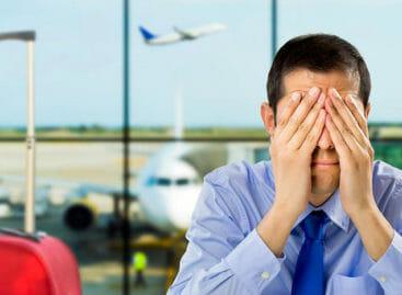 Covid e vacanza rovinata: <br>ora il cliente è responsabile