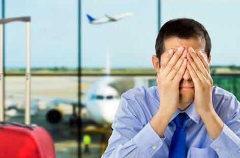Voli cancellati, Enac striglia Volotea e Wizz Air