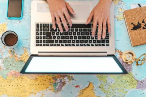 Crisi da coronavirus: parlano gli agenti di viaggi