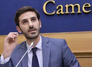 La promessa del Mef: «Risorse per le agenzie nel dl Agosto»