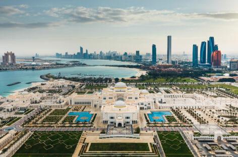 Abu Dhabi in pole position nel 2021 per il ritorno del Mice