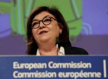 Slot aeroportuali, l'Ue proroga la sospensione al 27 marzo 2021
