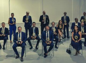 Italian Mission Awards 2020, tutti i premiati del business travel