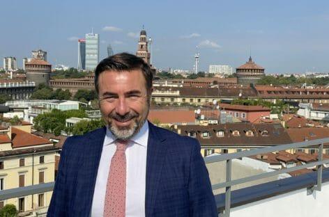 New entry italiana per B&B Hotels: apre il Milano Duomo
