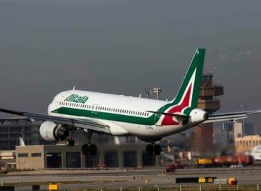 Alitalia, De Micheli: «Impegno dello Stato a tempo limitato»